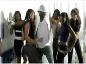 Video: P-Square – Get Squared